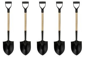 5 Shovels-2