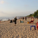 Kuta Budget Travel Guide: Planning Your Visit