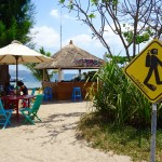 Learn to Dive on Gili Air
