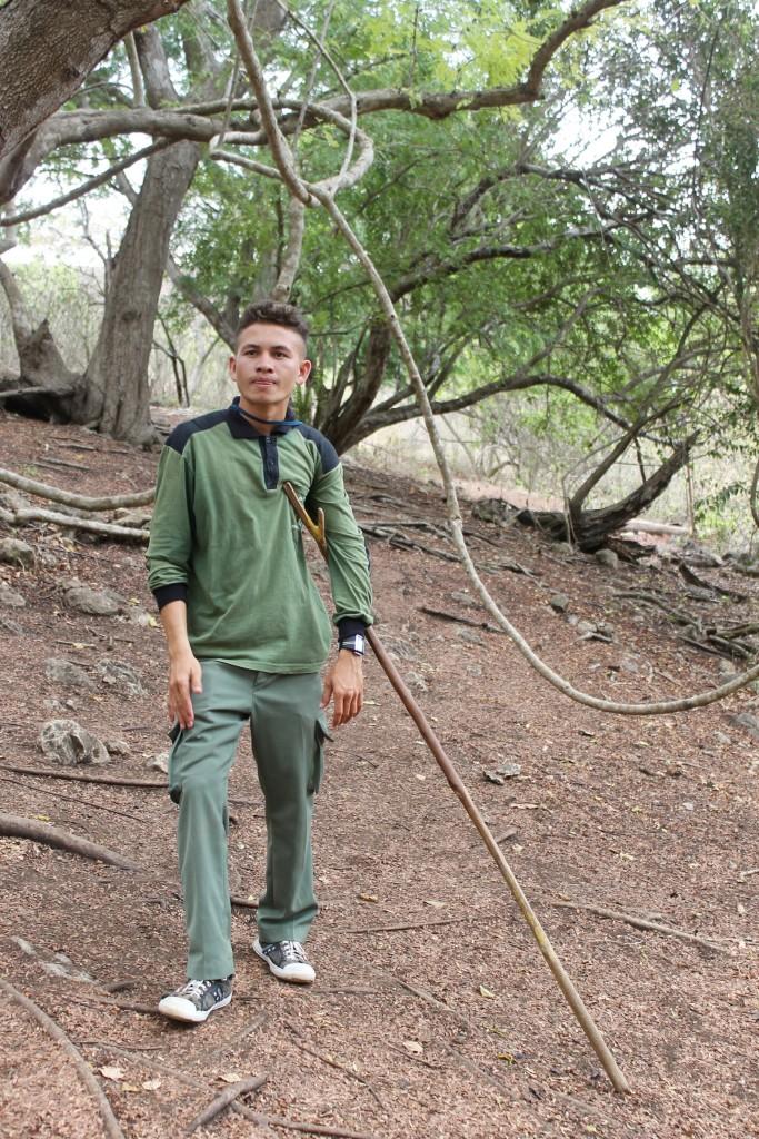 Komodo Rinca National Park Guide