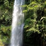 Visit Senaru Waterfalls: Sendang Gile & Tiu Kelep