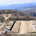 Xochicalco: Crossroads of Mesoamerica