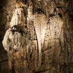 Grutas de Cacahuamilpa National Park