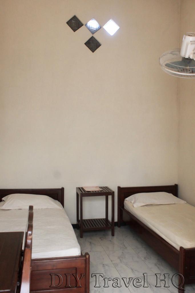 Hotel Permata Indah in Banyuwangi