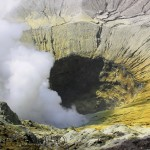 How to Hike Mount Bromo for Free & Without a Tour
