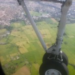 How to Get From Ende to Kupang by Sea & Air