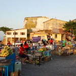Kupang, the Seaside Surprise of West Timor