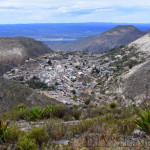 Getting Real in Real de Catorce