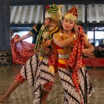 Top 5 Yogyakarta Attractions: Things to do on a Budget