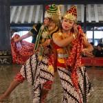 Visit Yogyakarta: A Budget Travel Guide