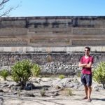 Mitla Archaeological Site: Top Oaxaca City Day Trip