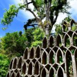 Xilitla & Las Pozas: Jungle Surrealism