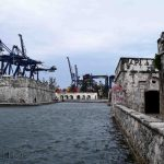 Top 5 VeraCruz Attractions in Mexico's Old Port City