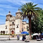 Oaxaca City Guide: Top 8 Things to See & Do
