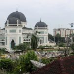 Medan Stopover – Get In & Out ASAP!