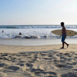 Puerto Escondido: Beaches for All Styles