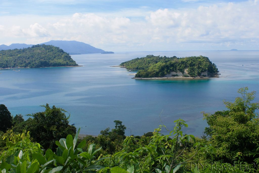 Pulau Weh: Diving on a Backpacker Budget - DIY Travel HQ