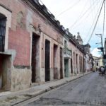 Camaguey Travel Guide: Surprises of the Labyrinth City
