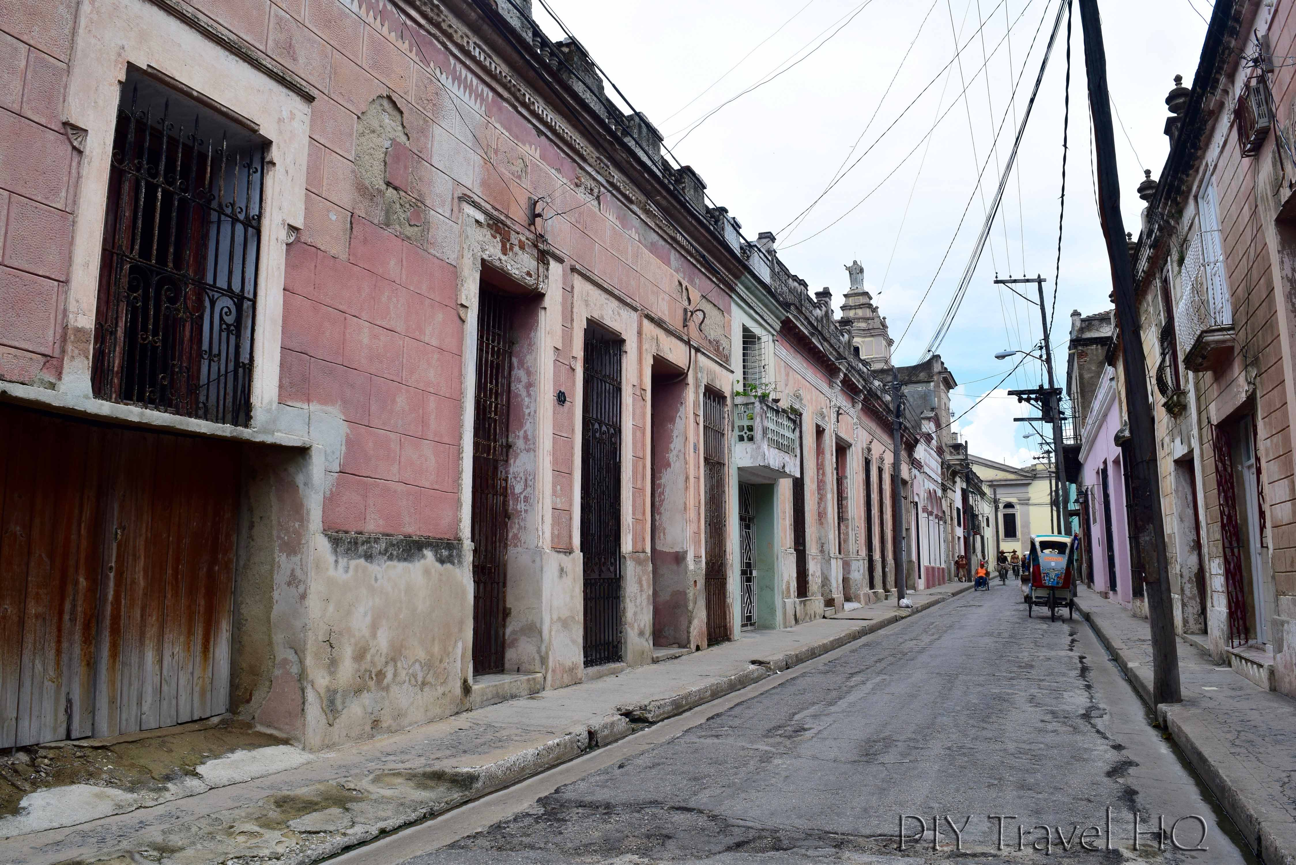 Camaguey: Surprises of the Labyrinth City - DIY Travel HQ