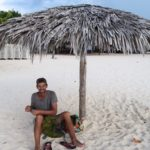 Guardalavaca: Rural Beach Resorts