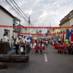 Las Tunas: Cuba's Best Street Party