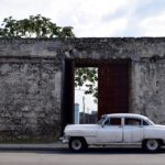 Old Havana Perimeter Loop Attractions