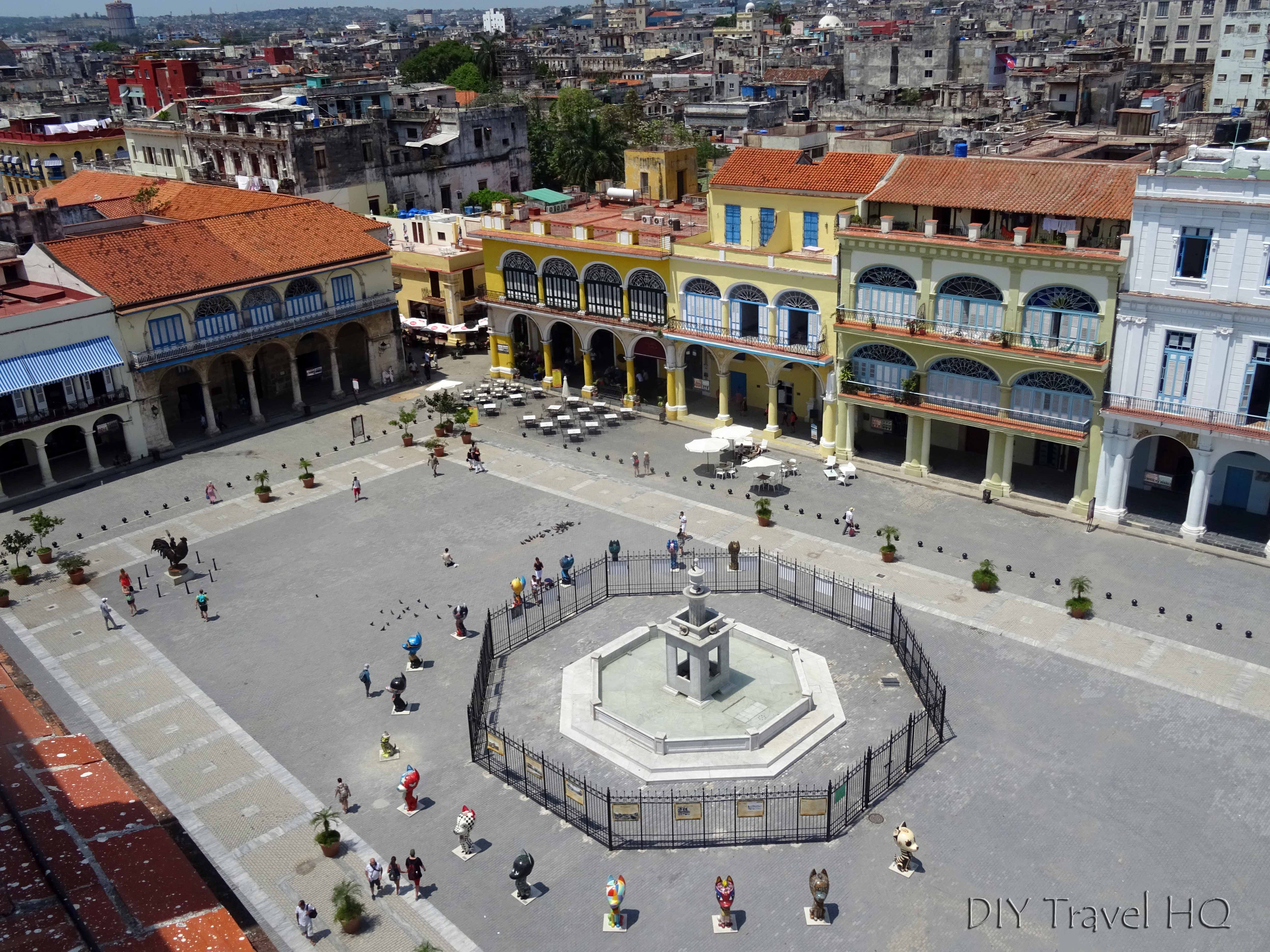 ecuador map south america with Plaza Vieja Best Plaza Old Havana on Satellite Map Of Ecuador as well Quito as well Ecuador furthermore Rancho Estero in addition Digest Participating Countries.