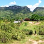 Hike Parque Nacional Vinales For Free & Without a Tour!