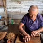 Alejandro Robaina Tobacco Plantation Tour in Cuba!