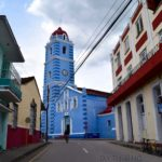 Things to do in Sancti Spiritus: Planning Your Visit