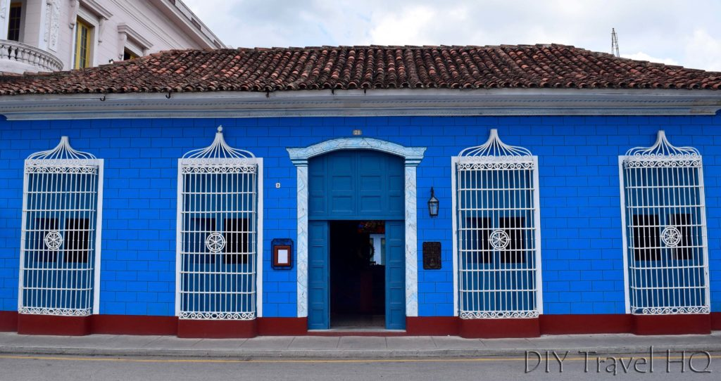 a55d7412e1017 Things to do in Sancti Spiritus  Planning Your Visit - DIY Travel HQ