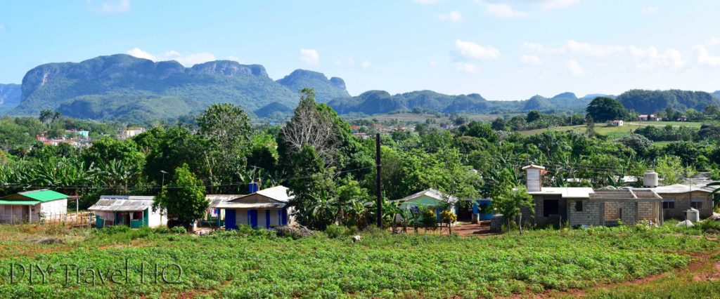 Things to do in VInales, Cuba