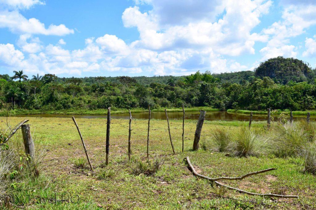 Parque Nacional Vinales