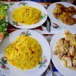 Baracoan Regional Cuisine: What to Eat & Where
