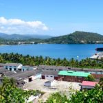Baracoa: Seaside Charm, Tourists & Hustlers