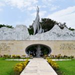 Bayamo Travel Guide: Birthplace of Cuban Independence