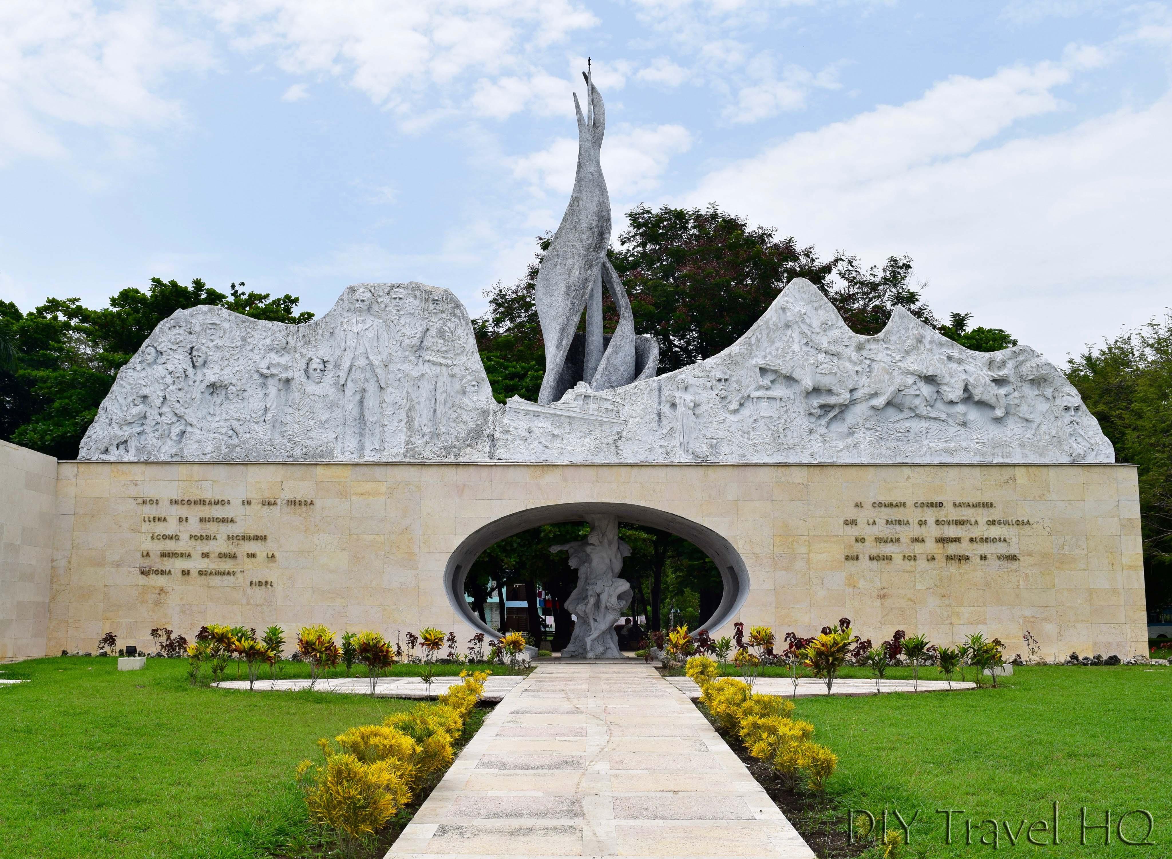 Bayamo: Birthplace of Cuban Independence - DIY Travel HQ