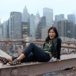 Sunday in New York City: Top Budget Itinerary!