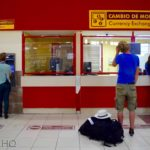 Exchanging Money in Cuba: Top 25 Questions Answered