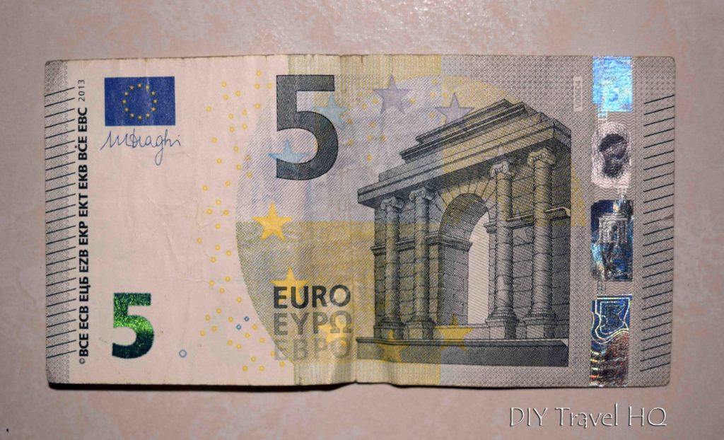 What Currency To Take Cuba Euros