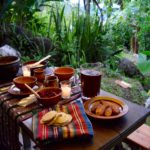 Ixiim Cooking School: Learn to Cook in San Pedro!