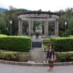 Quetzaltenango (Xela) City Tour and Reasons to Stay