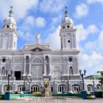 Santiago de Cuba: Visit the Cradle of the Revolution