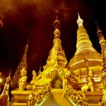 35 Awesome Things to Do in Yangon