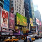 New York Itinerary: Visit All Attractions in 7 Days for $75