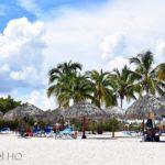 Playa Ancon: A Bad Day Trip from Trinidad