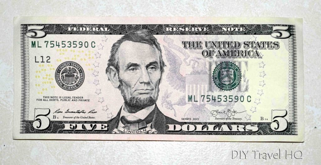 What Currency To Take Cuba Us Dollar
