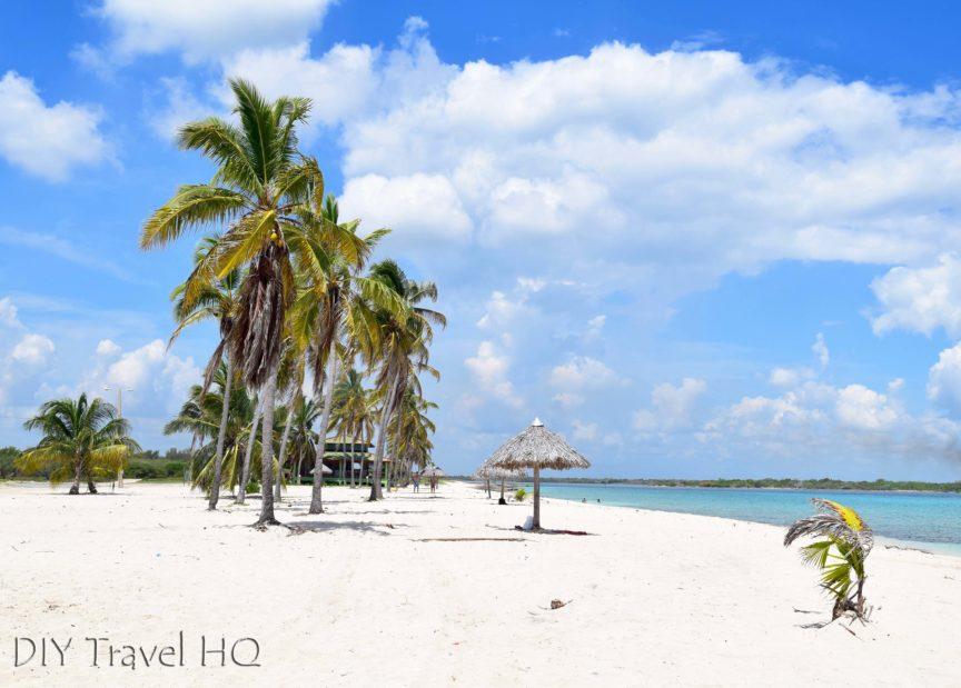 5 Best Beaches in Cuba: Swim, Snorkel & Dive! - DIY Travel HQ
