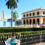 Trinidad, Cuba Travel Guide: Planning Your Visit