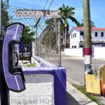 Belize City: What to See & Do in 2 Hours